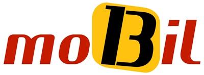 mobil13-logo