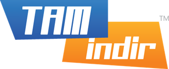 tamindir_logo