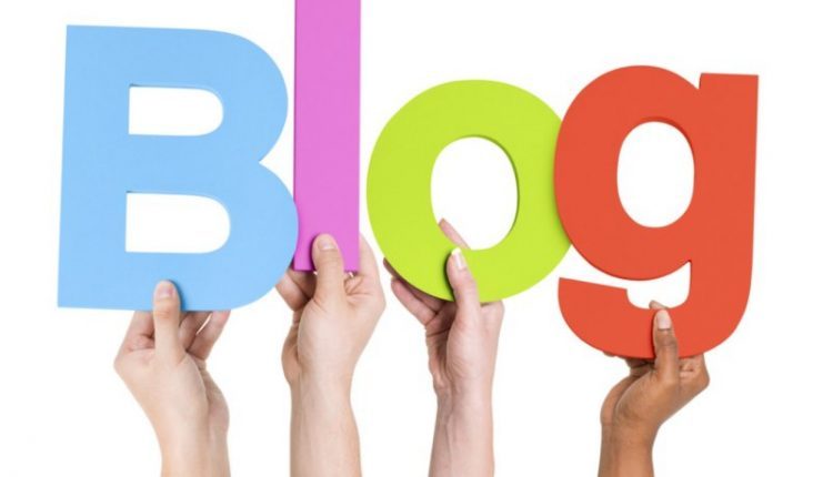 turk bloglari