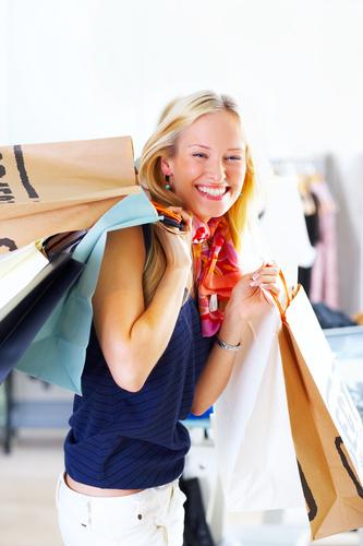 shopping - Giyim Alışverişinde Püf Noktalar – Materyaller