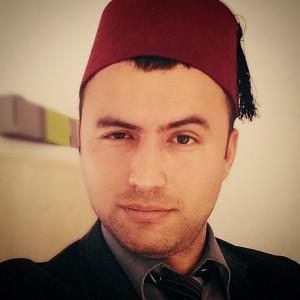 Heyt bre! #fes #osmanlı #ottoman #empire #shoutout #instadaily #instagood #bestoftheday…