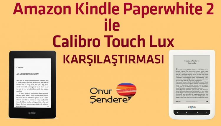 kindle-calibro-kapak onur sendere