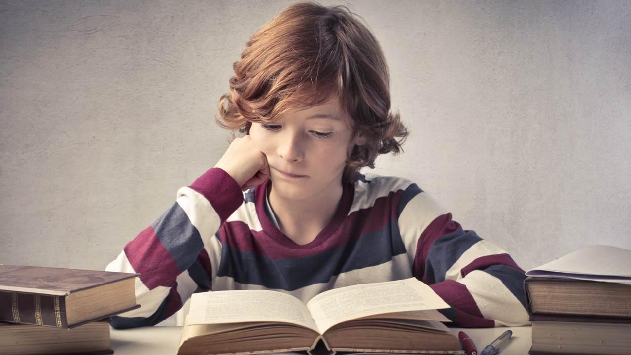 ortaokul 6. sinif okuma kitabı listesi