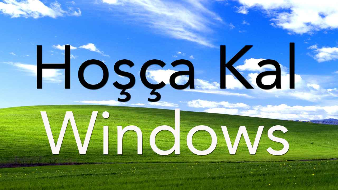 hosca-kal-windows