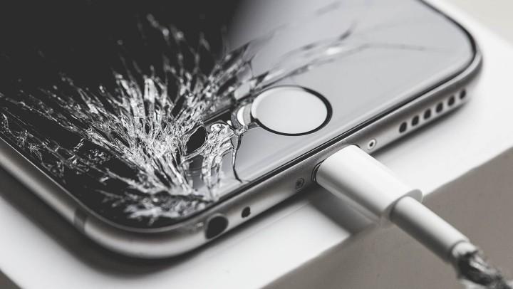 iphone 6 ve iphone 6 plus ekran degisimi