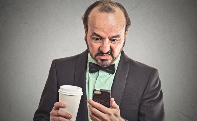 sosyal medya ve kriz yonetimi