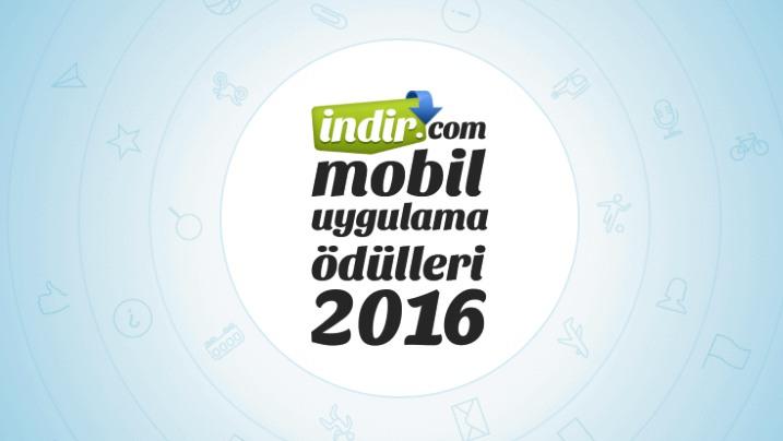 indircom mobil uygulama yarismasi