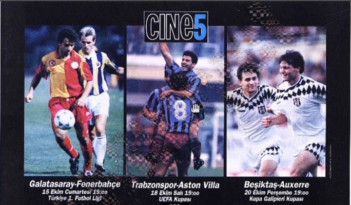 cine5-futbol