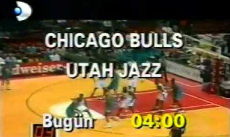 kanal-d-nba-maci-bulls-jazz