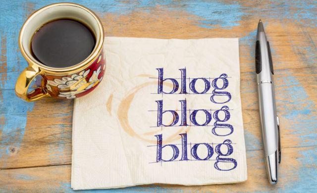 bloga yazı yaz!