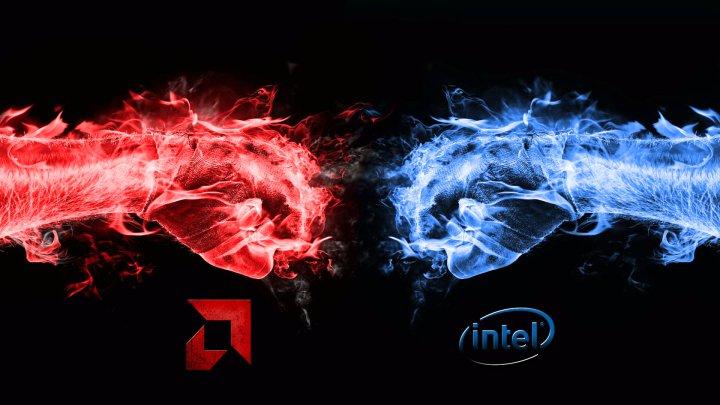 intel-ve-amd-arasindaki-teknoloji-rekabeti-gucleniyor-6