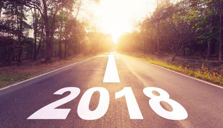 2018-hedef