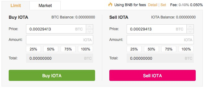 binance-iota-satin-almak-yatirim-yapmak